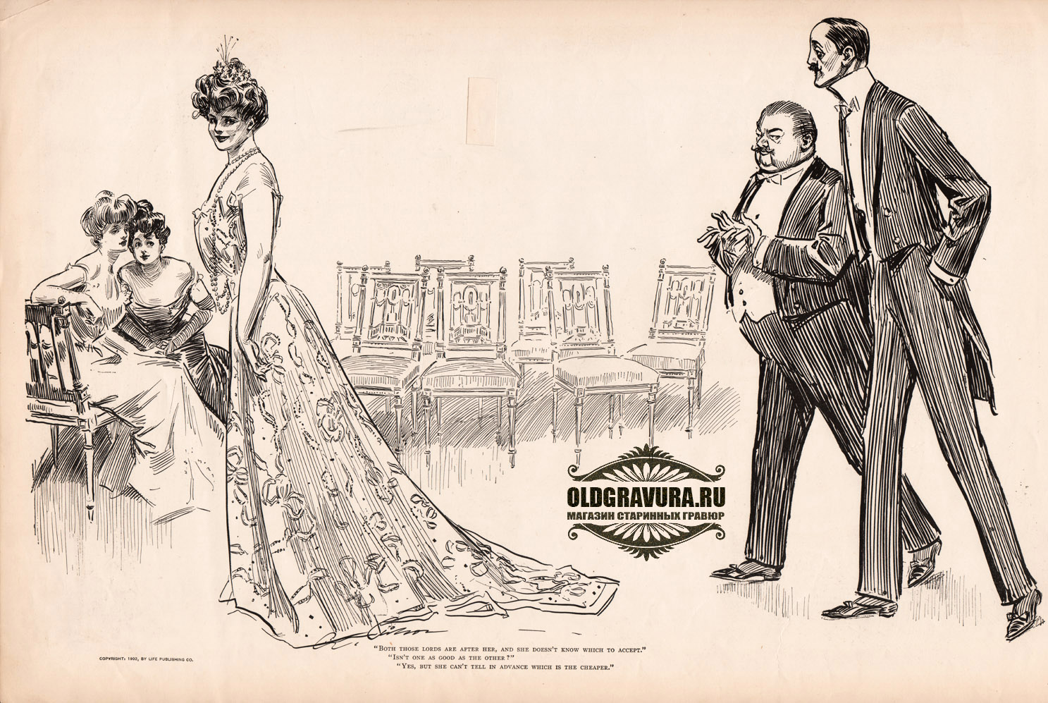 the social activism in the works of charles dana gibson and elizabeth shippen green Though laced with blatant puffery (common for the time) claiming that remington was a bona fide cowboy and indian scout, the effect of the campaign was to raise remington to the equal of the era's top illustrators, howard pyle and charles dana gibson.